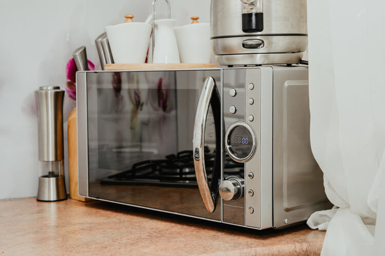 the 25 best countertop microwaves of