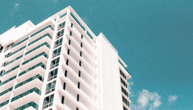 Know your budget when buy house in miami beach