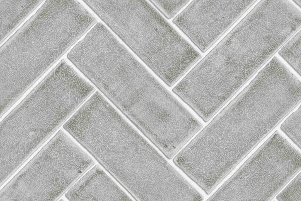 right tile and grout color combinations
