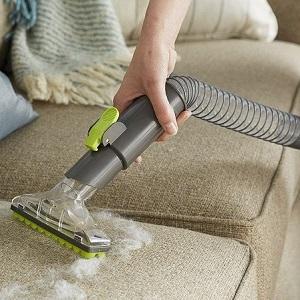 servicio de limpieza a domicilio 300