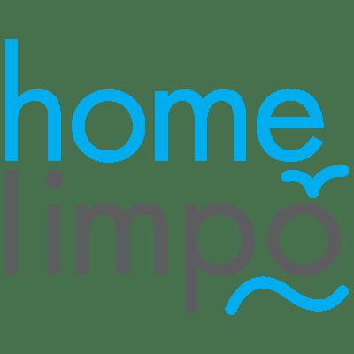 Home-Limpo-Logo-RGB