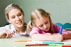 英語習得に効果的な5つのステップ