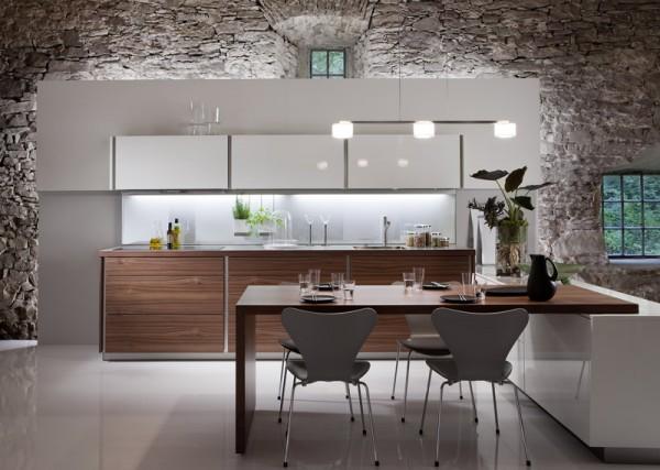Ultra Modern Kitchens Design Interior Decorating Ideas ... on Ultra Modern Luxury Modern Kitchen Designs  id=23520