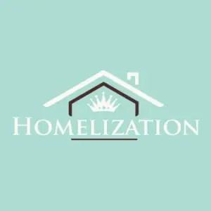 homelization - Feel the Magic of Home tips