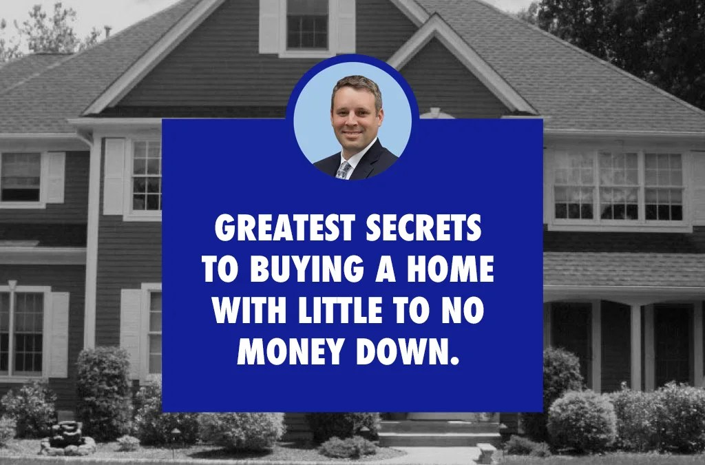 How to buy a house with bad credit ontario howsto co for Building a house with usda loan