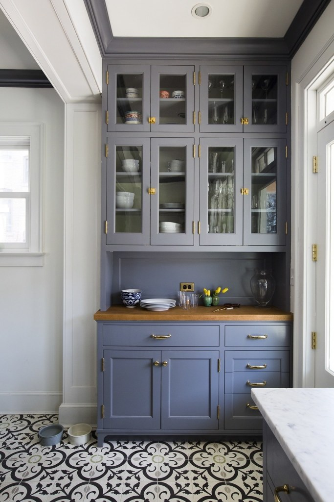Do This Not That Kitchen Cabinets, Tall Kitchen Cabinets To Ceiling