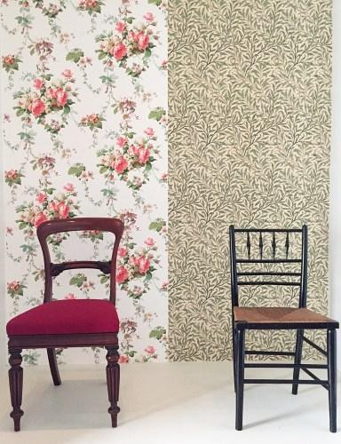 Gallery 3: Morris & Co