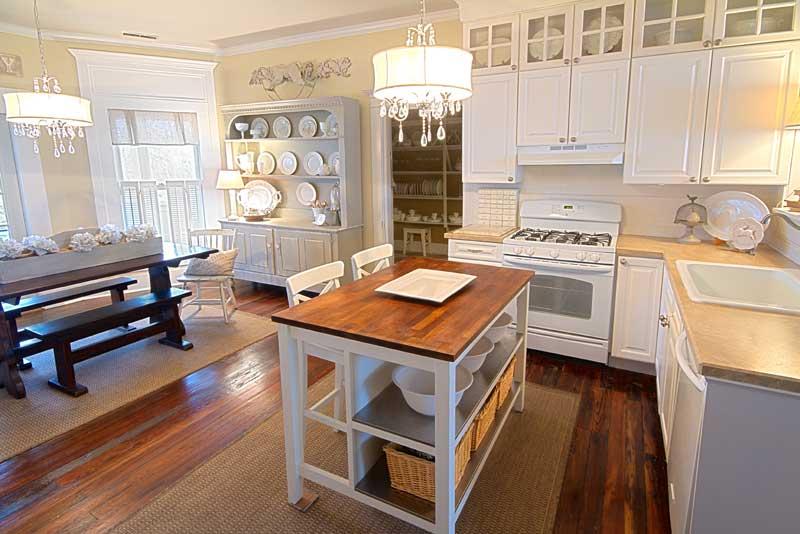 Farmhouse-kitchen-design