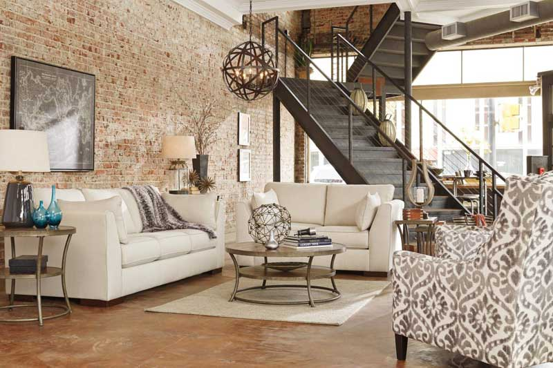 urban living room. Urban Living Room 55 Design  Decor and Remodel Ideas Before After