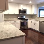 Top 25 Best White Granite Colors For Kitchen Countertops Homeluf Com
