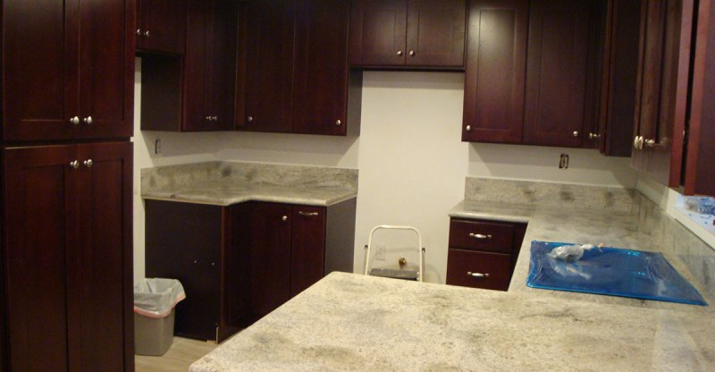 tops materials hammered how work granite counter more kitchen is much htm sink luxurious improvement copper basin elements howstuffworks see a including construction and countertops home countertop