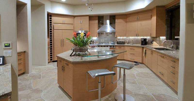 Best Kitchen Flooring Reviews