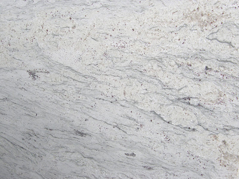 River White Granite Countertops Pictures Cost Pros Cons