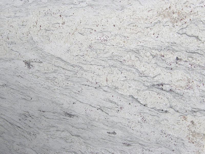 White River Rock Granite : River white granite countertops pictures cost pros cons