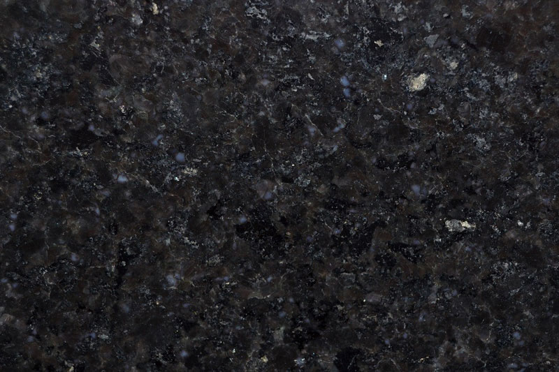 27 best black pearl granite countertops design ideas Black pearl granite
