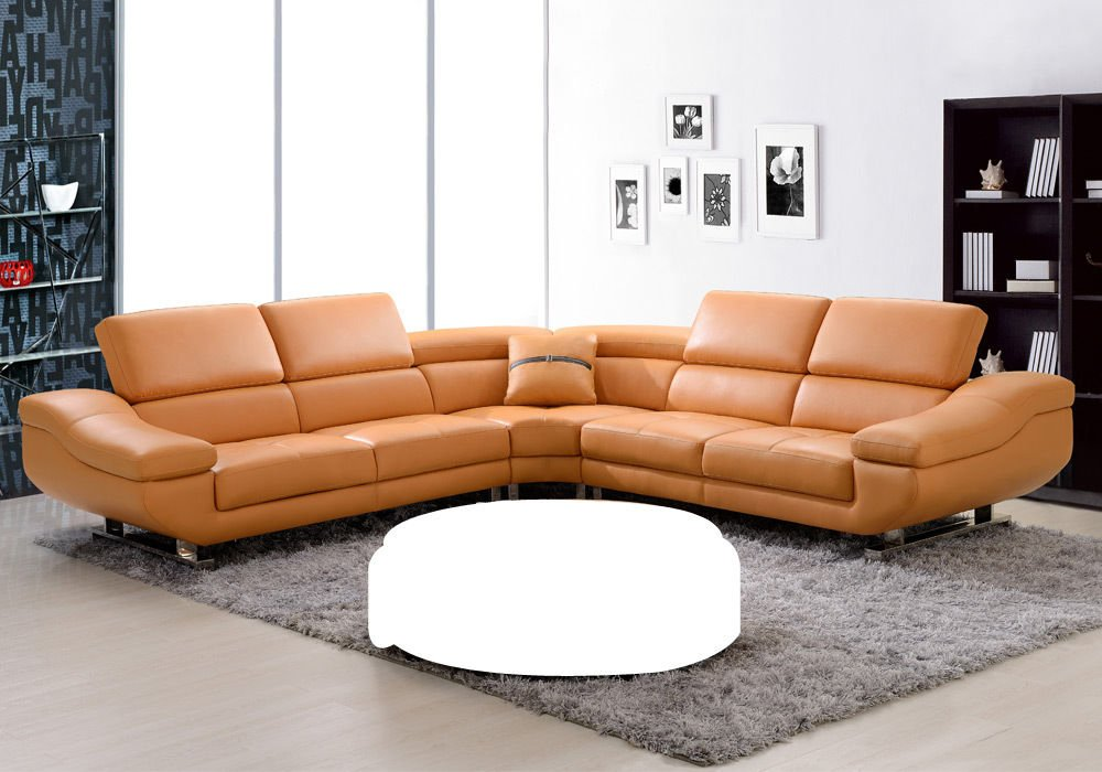 Sectional Sofas Under $500. If You Want A Quality Sofa That Is Going To  Last For A Long Time, This Is Probably The Price Point Category That You  Want To ...