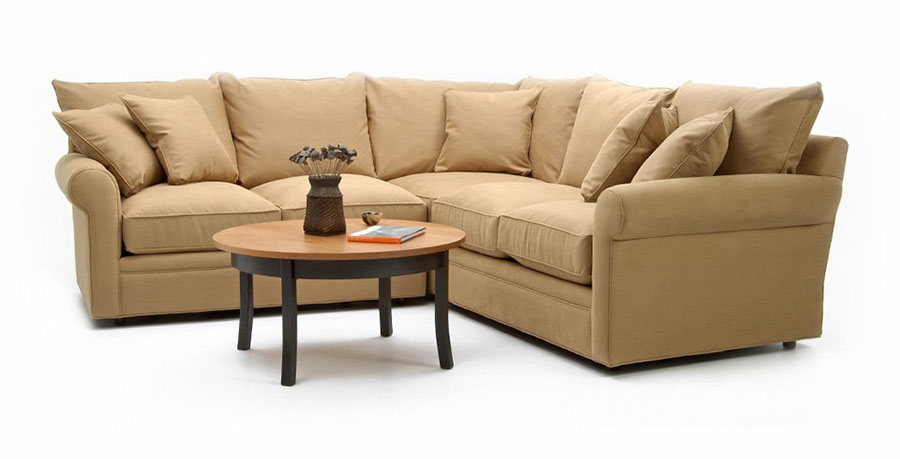 40 Best Cheap Sectional Sofas for Every Budget - Homeluf.com