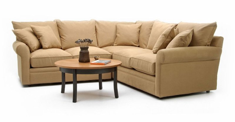 Cheap And Best Furniture
