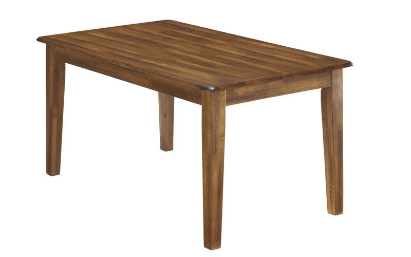 Kaiser Point Dining Table