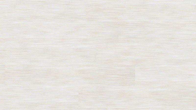 55 Best Luxury Vinyl Plank Flooring Top Reviews