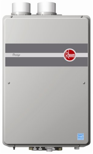 Best Tankless Water Heaters 2018 Gas Propane Electric
