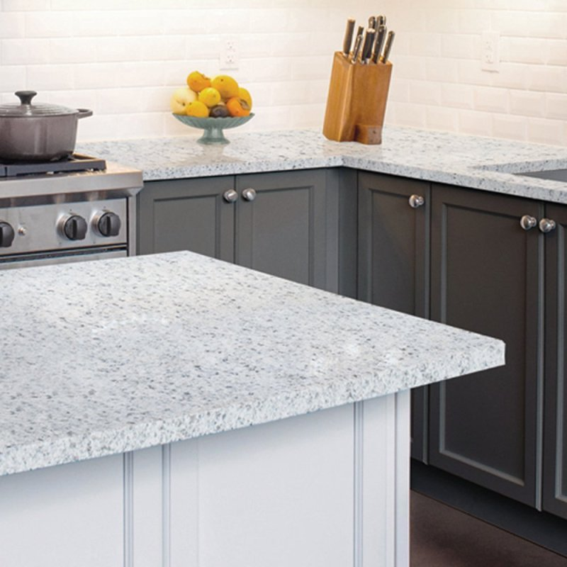 Giani Granite Countertop Paint Kit Review 2018 Homeluf Com