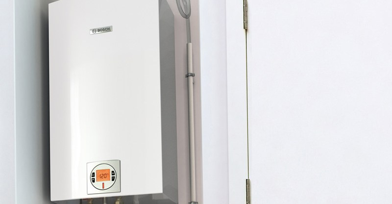 Top Bosch Tankless Water Heater Reviews