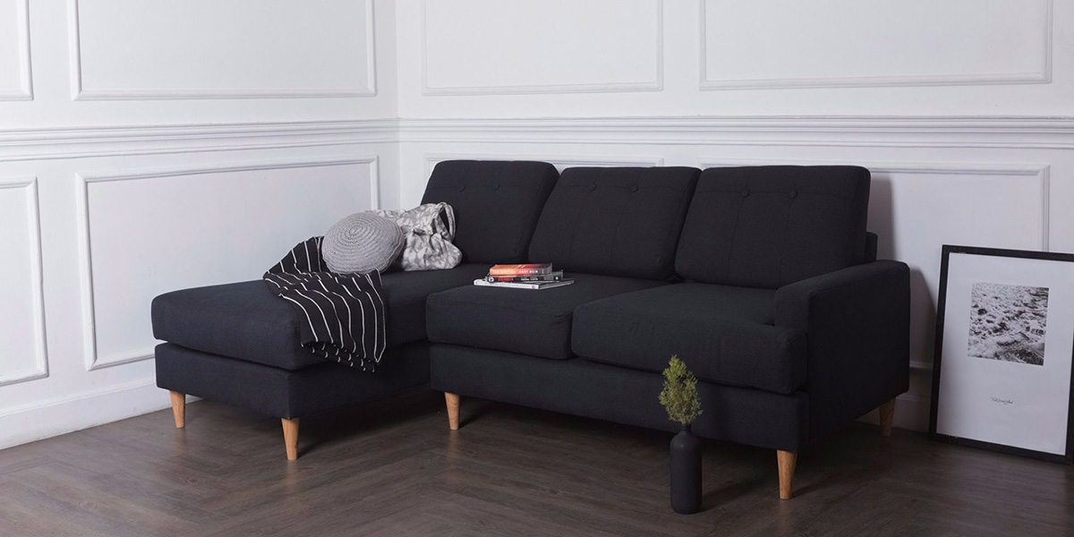 9 Best Sectional Sofas Under 400 Some Under 300 Homeluf Com
