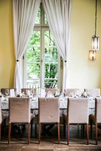 wedding, decoration, interior design