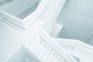architecture, white, building