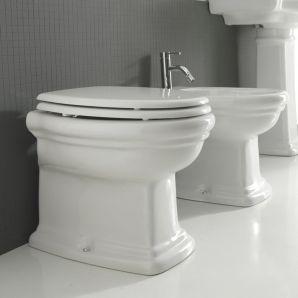 come ristrutturare il bagno