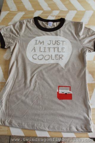 20+ DIY T-shirt Ideas for BOYS