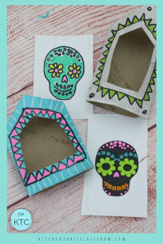 mexican nicho boxes nicho frames day of the dead x