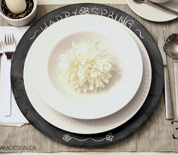 chalkboard-chargers-with-place-setting-after
