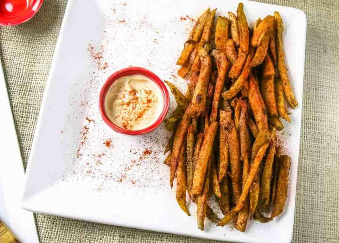 chili-lime-mayo-and-fries