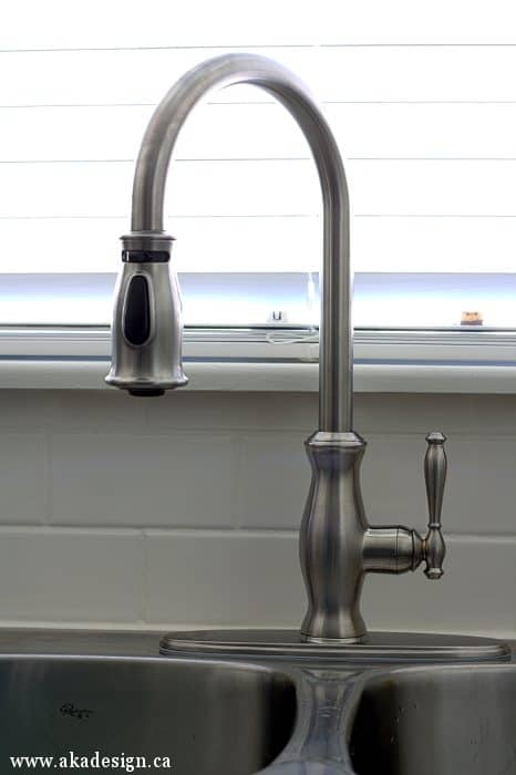 price pfister hanover faucet