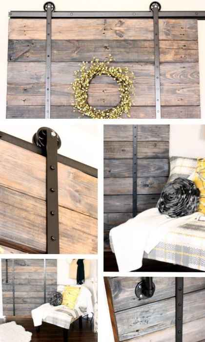 BARN DOOR COLLAGE 2