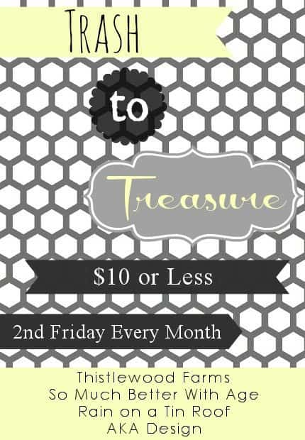 trash-to-treasure-no-guest-host-2nd-friday