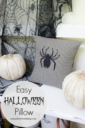easy-halloween-pillow300px