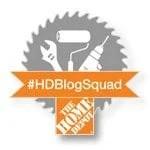 HDBlogSquad_150px