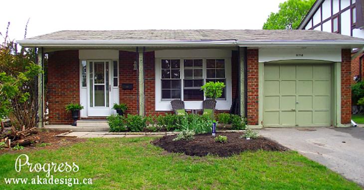 aka design porch before 2
