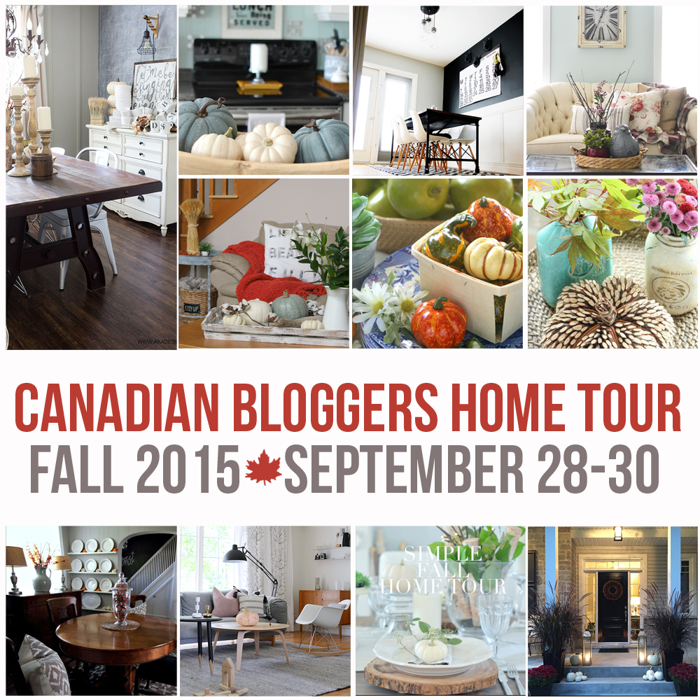 2015-Canadian-Bloggers-Fall-Home-TOur