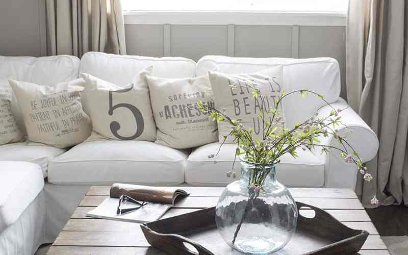 Decor Staples Checklist Must Have Decor Items For Your House