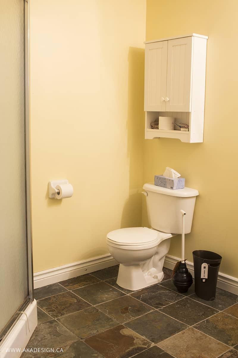 basement-bathroom