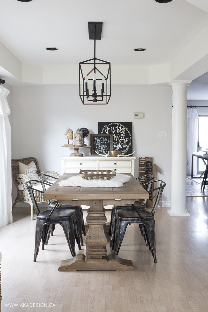 aka-design-new-dining-room