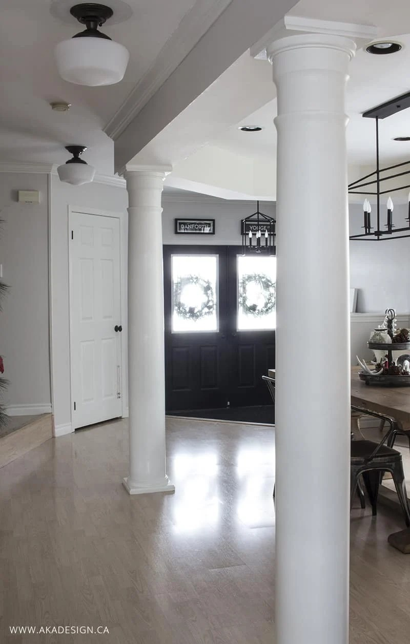 hallway-to-entry