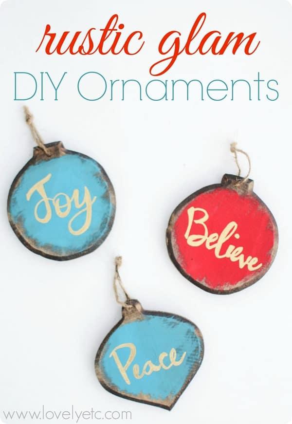 Lovely Etc. rustic-glam-diy-ornaments_thumb