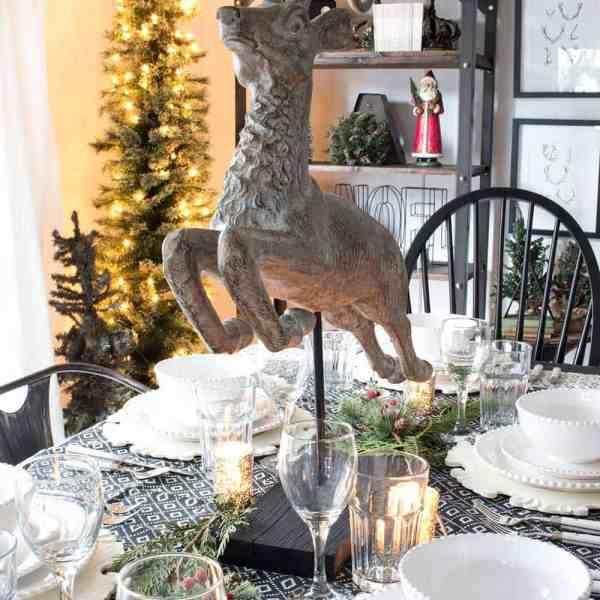Our-Farmhouse-Christmas-Table