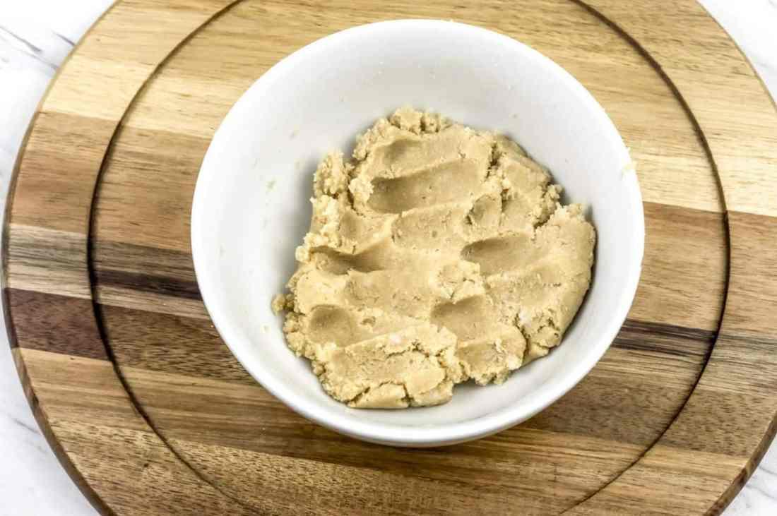 Paleo_Coconut_Flour_Shortbread_Cookies_Step_4