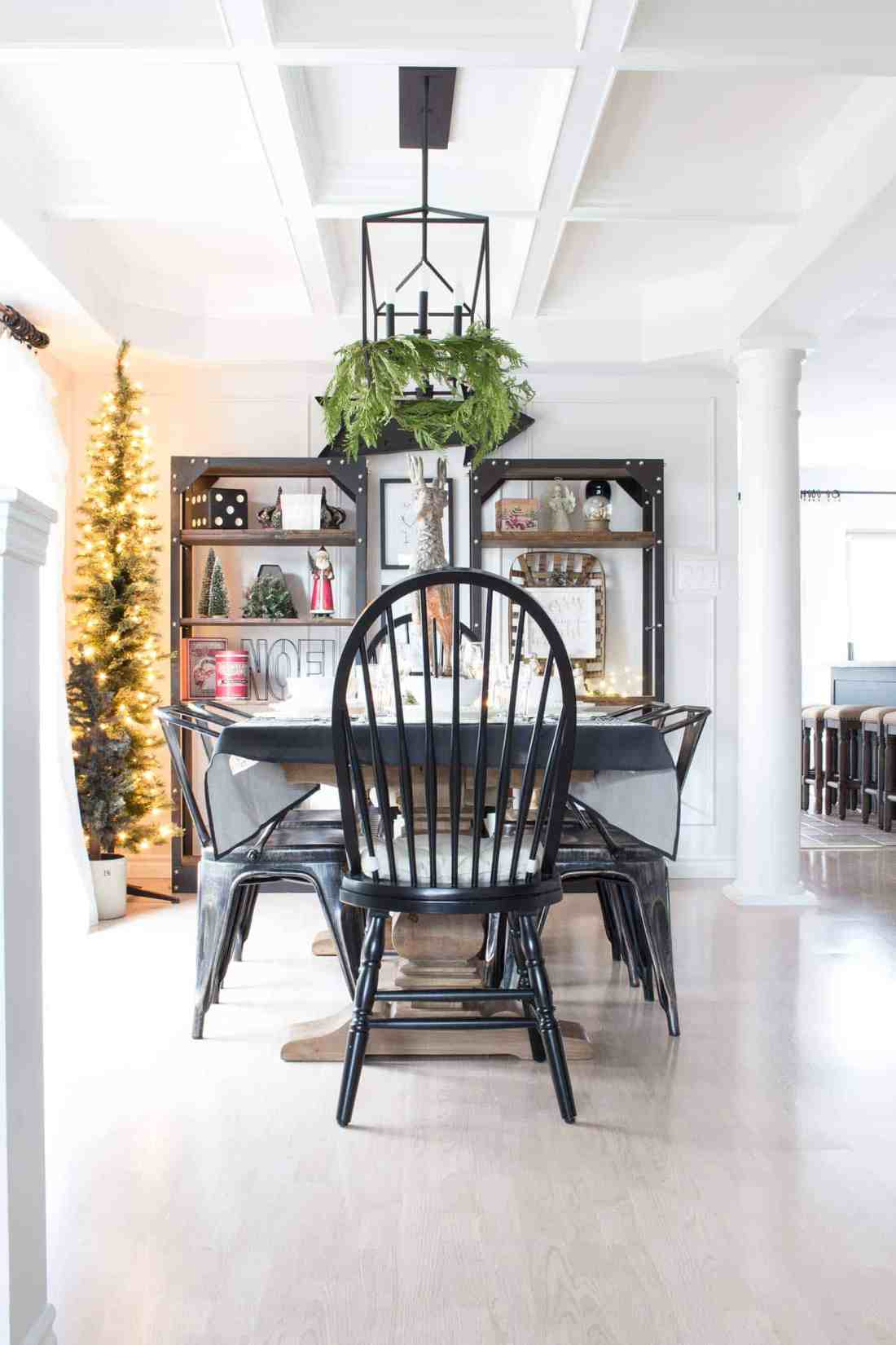farmhouse-country-dining-room